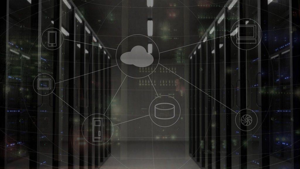 Cloud Verfügbarkeit