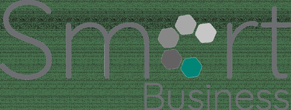 Smartbusiness Logo Syshagen.de